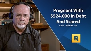 Download We Are Pregnant With $540,000 In Debt And We Are Scared! Video