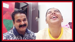 Download My Dad Answers Your Questions! | #SawaalSaturday | MostlySane Video