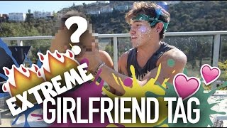 Download EXTREME GIRLFRIEND TAG Video
