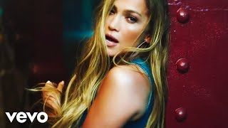 Download Jennifer Lopez - Amor, Amor, Amor ft. Wisin Video