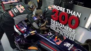 Download How To Make An F1 Car: MANUFACTURING (Part 3) Video