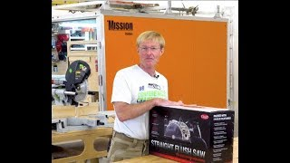 Download I just got the best saw on the planet! Video