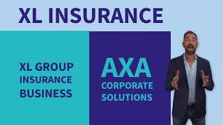 Download AXA XL - Integration Video