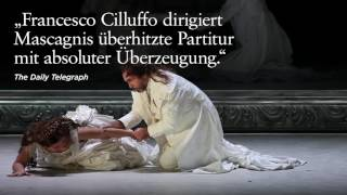 Download 2015 Wexford Festival Opera Highlights (German) Video