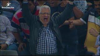 Download ركلات ترجيح الزمالك vs سموحة | 5 - 4 نهائي كأس مصر 2017 - 2018 ( تعليق مدحت شلبي ) Video