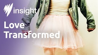 Download What is it like to be the loved one of someone who comes out as transgender? Video