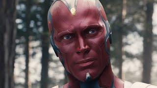 Download 4 Huge Plot Holes In Captain America: Civil War Video