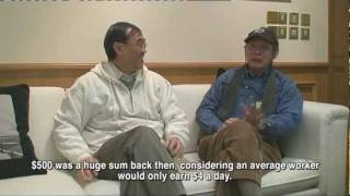 Download 日治時期的香港 - 香港人的故事 I Japanese Occupation of Hong Kong and beyond: residents tell their stories Video