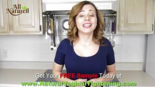Download Tighten Your Vag Overnight - FREE Sample (Better Than V Tight) Video
