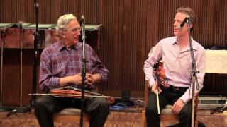 Download Irish, Scottish and Appalachian Fiddle Music: Talk and Demonstration Video