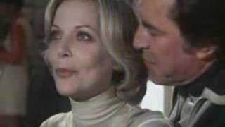 Download Space:1999 - Martin Landau & Barbara Bain Tribute Video