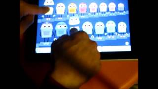 Download Twinkle Twinkle Little -Star Ode To Joy-BeethovenTap And Sing Story Bots Video