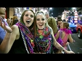 Download 2017 Gasparilla - Tampa's Mardi Gras Video