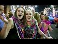 Download 2017 Gasparilla - Tampa's Mardi Gras Video