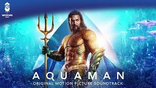 Download Skylar Grey - Everything I Need (Film Version) - Aquaman Soundtrack Video