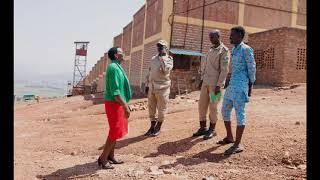 Download Victoire Ingabire akwiye kuguma mu Rwanda cyangwa kuba agiye hanze? Igisubizo mu kiganiro-mpaka Video