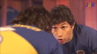 Download El día que Boca Juniors sorprendió al mundo entero Video