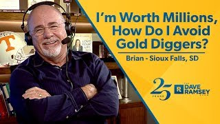 Download How Do I Avoid Gold Diggers? I'm Worth Millions. Video