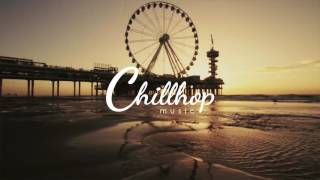 Download GYVUS - To Wherever [Chillhop Records] Video