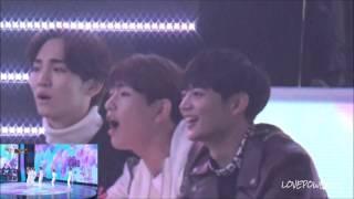 Download 151231 MBC 가요대제전 SHINee ~거짓말+너를 사랑해~ Video