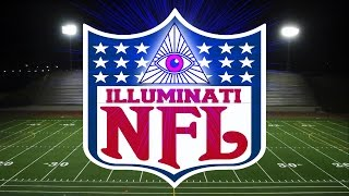 Download Illuminati & the NFL Conspiracy | All Pro Sports are Rigged (History) ▶️️ Video