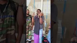Download Brother POLIGHT VS Hebrew Israelites Video
