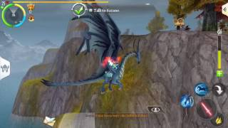 Download OC2 Dragon Rider Video