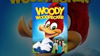 Download Woody Woodpecker Video