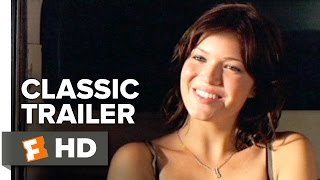 Download Chasing Liberty (2004) Official Trailer - Mandy Moore Movie Video
