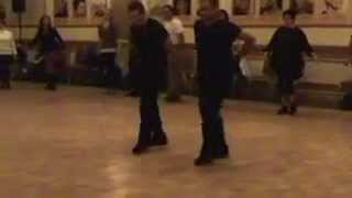 Download Shir HaMayim - Hilulim 2012 חילולימ Video