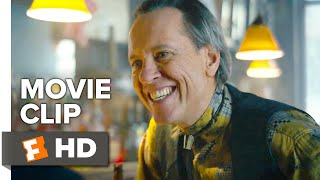 Download Can You Ever Forgive Me? Movie Clip - Buy You A Drink (2018)   Movieclips Coming Soon Video