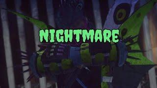 Download (Let it Die) How to defeat Pale Wind (Nightmare) Video