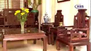 Download Phong Thuy Phòng Khách Phần 1 Video