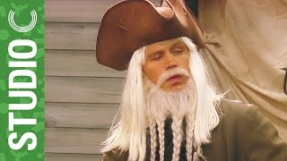 Download Most Deadly Pirates Video