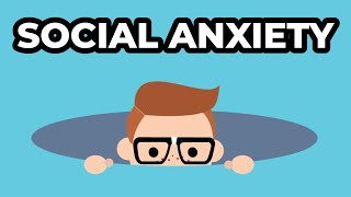 Download SOCIAL ANXIETY (TEST) Video