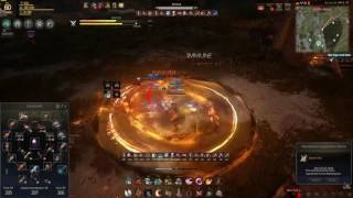 Download Black Desert - How does it feel to fight a 530 GS Maehwa? | Musa vs Maehwa Video
