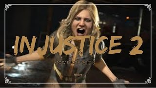 Download INJUSTICE 2 STORY MODE PART 3 Video