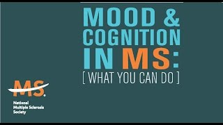 Download Mood & Cognition in MS: [What you can do] Video
