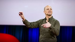 Download The first secret of great design | Tony Fadell Video