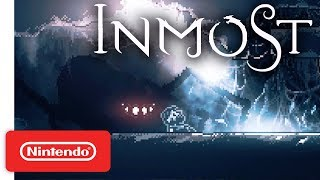 Download Inmost - Announcement Trailer - Nintendo Switch Video