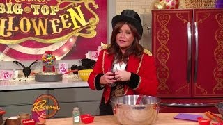 Download Rachael Ray's Halloween Big Top Circus Spectacular! Video