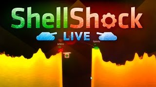 Download ShellShock Live! - 1v1 SHOWDOWN! Video