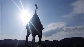 Download Хнацах-2018-Խնածախ Video
