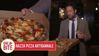 Download Barstool Pizza Review - Razza Pizza Artigianale (Jersey City, NJ) Video