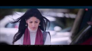 Download Tum bin jiya jaaye kaise with lyrics - sanam re Video