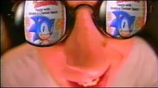 Download 90's Commercials Vol. 258 Video