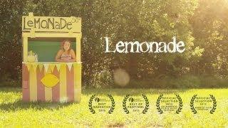 Download Lemonade Video
