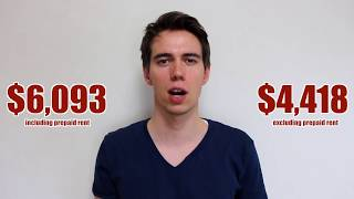 Download Cost of living in Japan Video