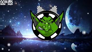 Download Goblins from Mars - Cloud Chaser Video