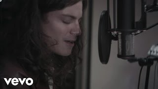 Download BØRNS - Seeing Stars (Acoustic) Video